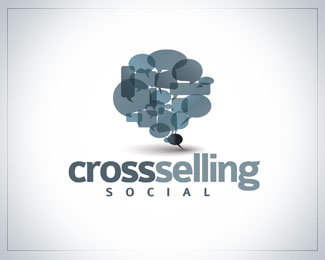 Cross Selling Social