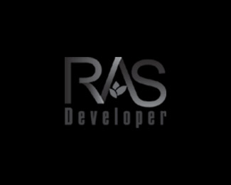 RAS developers