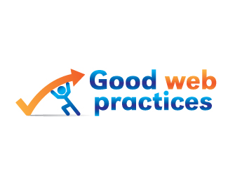 Good Web Practise