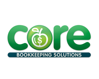 Core Bookkeeping Services