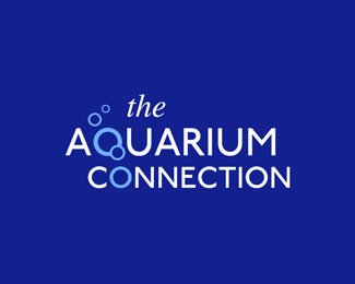 Aquarium Connection