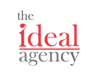The Ideal Agency