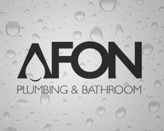 Afon Plumbing & Bathroom