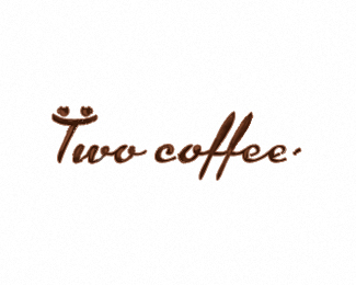 Two_coffee
