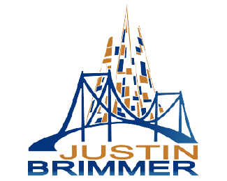 Justin Brimmer for City Council