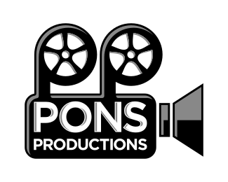 Pons Production