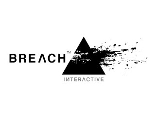 Breach Interactive
