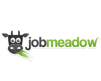 Job Meadow