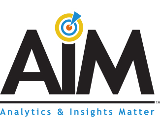 Analytics & Insights Matter, LLC