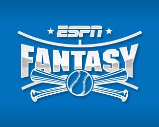 ESPN+Fantasy+Baseball ESPN Fantasy Baseball by walkdesign