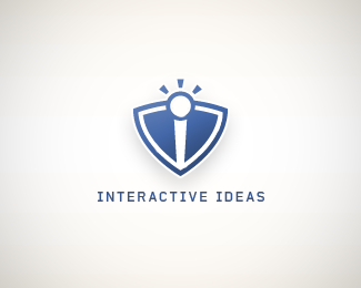 Interactive Ideas