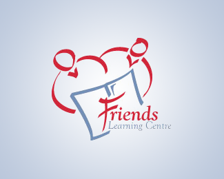 Friends Learning Centre