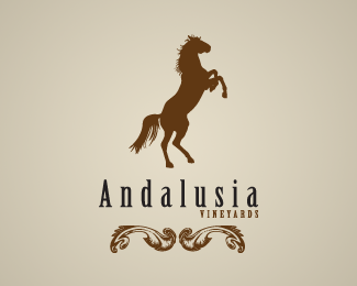 Andalusia Vineyards