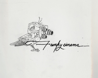 Funkycinema