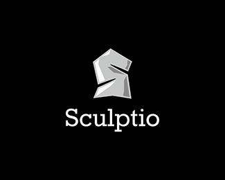 Sculptio