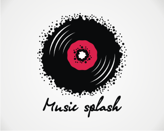 Music Splash
