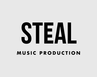 Steal Music Productions