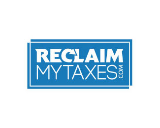 Reclaim My Taxes