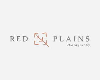Red Plains Photography