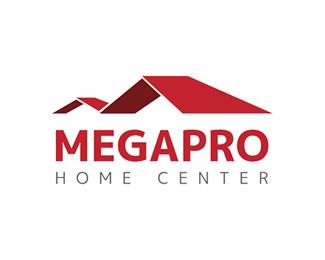 Logopond - Logo, Brand & Identity Inspiration (Megapro)