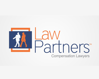 law partners