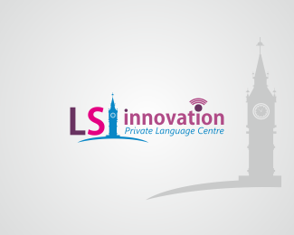 LSI innovation