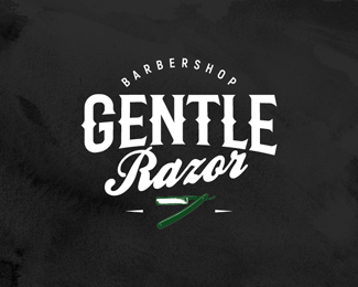 Gentle Razor Barbershop