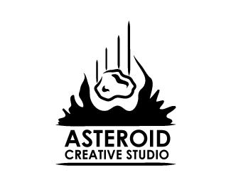 Asteroid Creative Studio