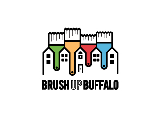 Brush Up Buffalo