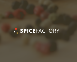 Spicefactory