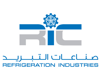 Refrigeration Industries Co.