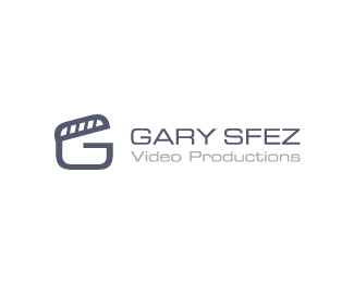 Gary Sfez Video Productions