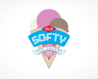 Old Softy