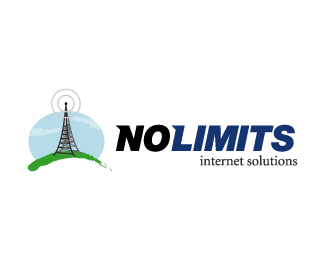 NoLimits internet solutions