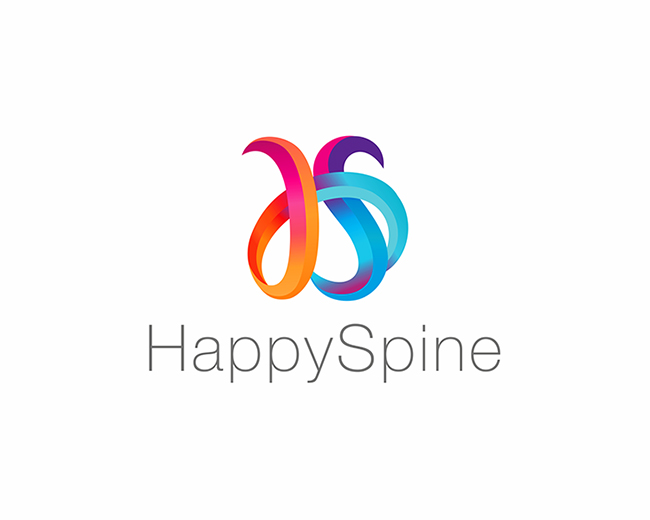 Happy Spine club of health