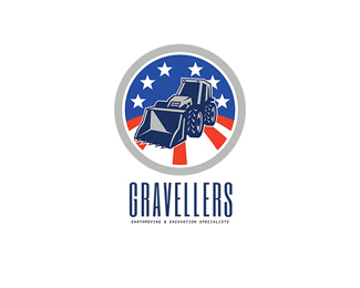 Gravellers Earthmoving and Excavation Specialists