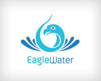 Eagle Water