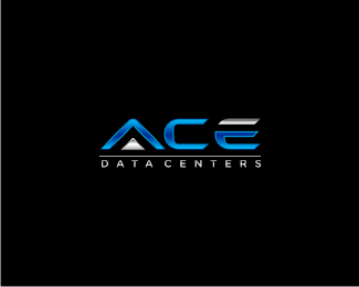 Ace Data Centers