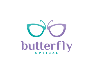 Butterfly Optical