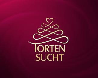 logotipo doceria
