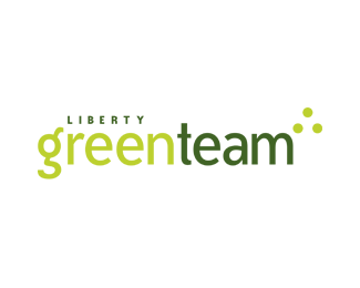 Liberty Green Team