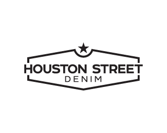 Houston Street Denim