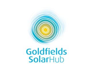 Goldfields SolarHub