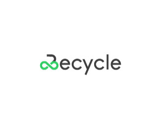 becycle