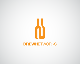 Brew Networks