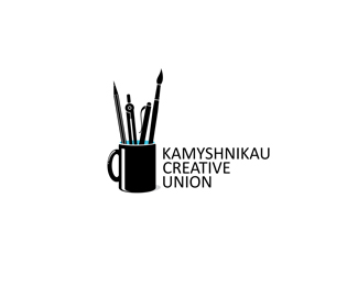 Kamyshnikau Creative Union /2008/