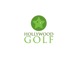 Hollywood Golf