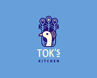 Toks Kitchen