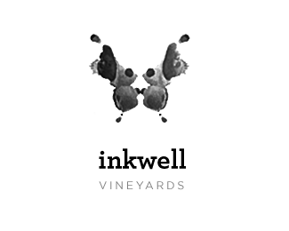 inkwell vineyards
