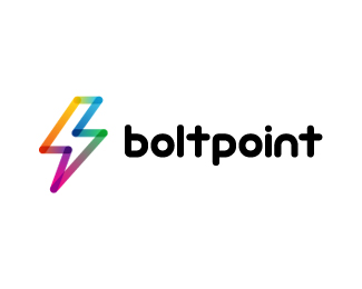 BoltPoint